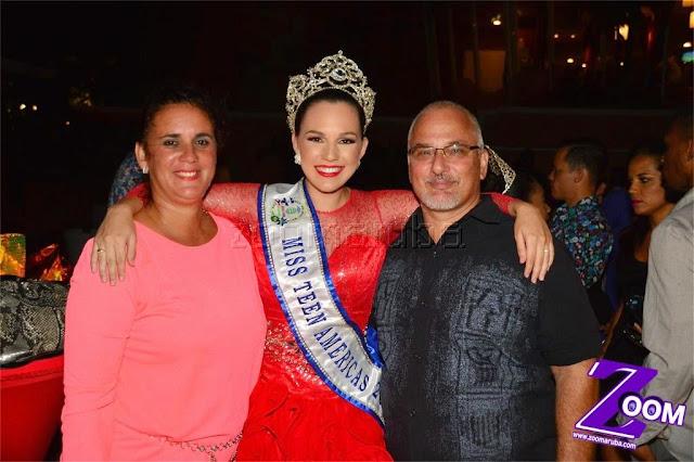 Miss Teen Aruba @ Divi Links 18 April 2015 - Image_171.JPG