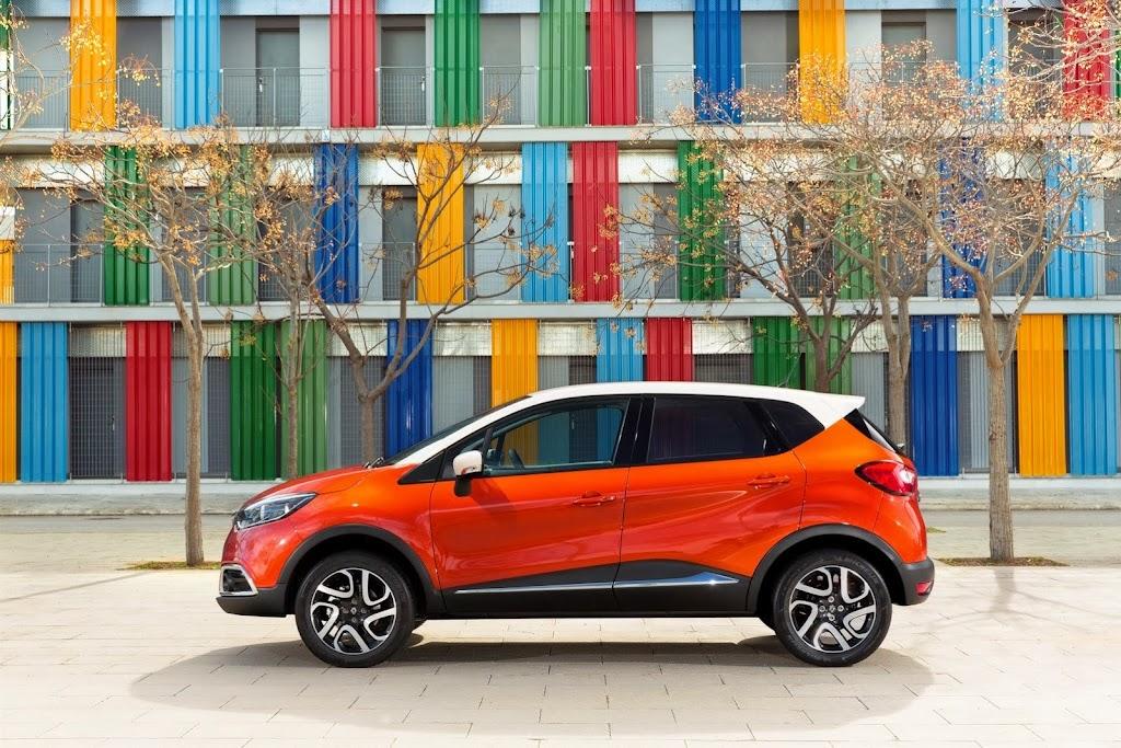 2014-Renault-Captur-2
