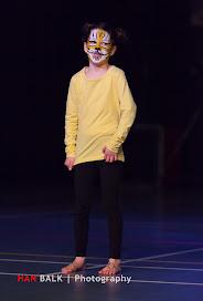 Han Balk Agios Dance-in 2014-0007.jpg