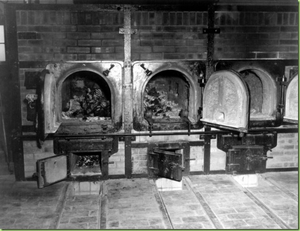 bones-of-anti-nazi-german-women-still-are-in-the-crematoriums-in-the-german-concentration-camp-at-weimar-germany-jpg