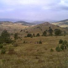 Jesenovanje, Črni Dol - photo15.jpg