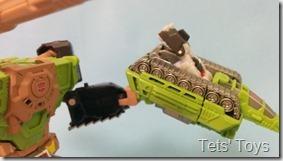 Tankette (11)