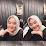 putry sabrina's profile photo