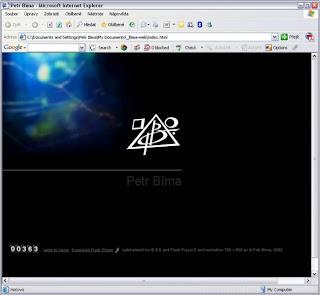 petr_bima_web_webdesign_00059