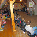 2015-05-10 run4unity Kaunas (23).JPG