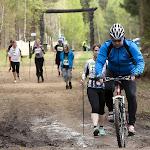 2013.05.12 SEB 31. Tartu Jooksumaraton - AS20130512KTM_583S.jpg