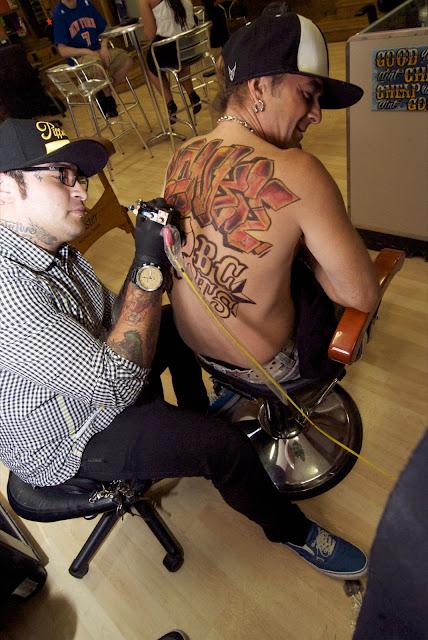 Black Chaple Tattoo Studios Ad Shoot - DSCF2468.jpg