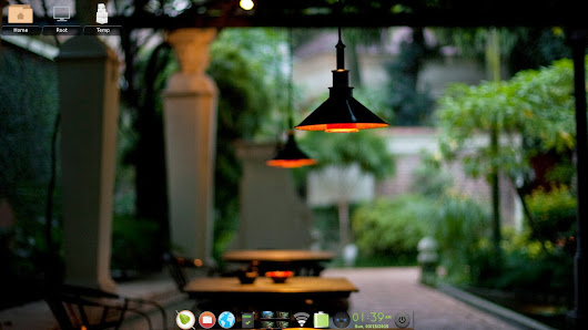Bodhi Linux 3.0.0 Review: Minimalist distro with superb performance