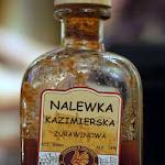 Nalewka Kazimierska zurawinowa.jpg