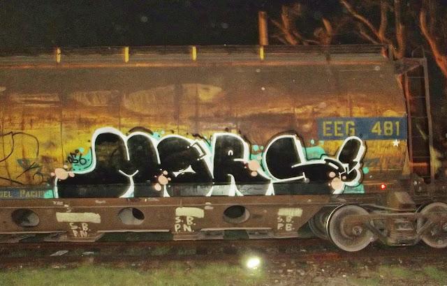 mors-056 (7)