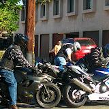 2009 MLK Parade - 101_2272.JPG