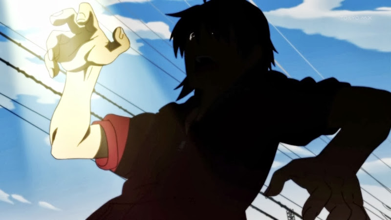 Monogatari Series: Second Season - 08 - monogatarisss_08051.jpg