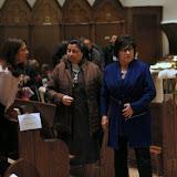 Ordination of Deacon Bruce Fraser - IMG_5693.JPG