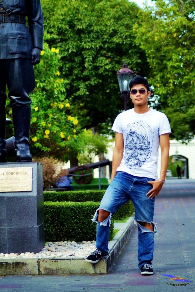 java bali lombok 22mei-2juni 2014 nik 008