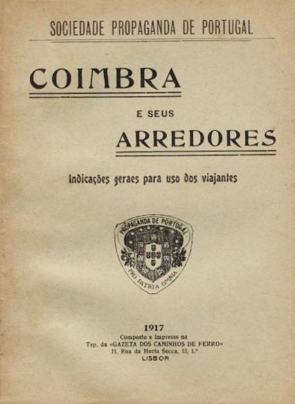[1917-SPP.14]