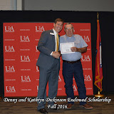 Fall 2016 Scholarship Ceremony - Denny%2Band%2BKathryn%2BDickinson%2BEndowed%2BScholarship.jpg