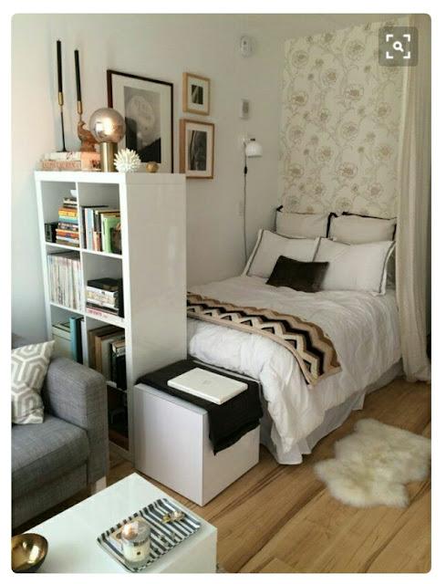 Berikut Ilham Untuk Dressing Room Saya Susunatur Yang Mudah Dicapai