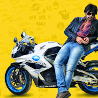 Subramanyam for Sale Movie Stills