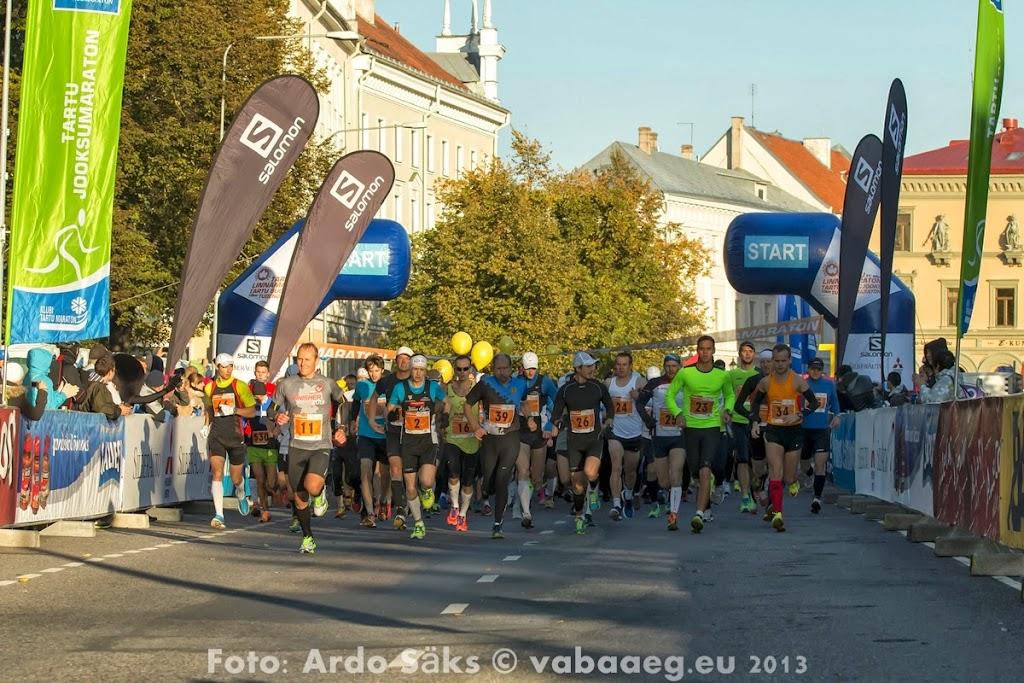2013.10.05 2. Tartu Linnamaraton 42/21km + Tartu Sügisjooks 10km + 2. Tartu Tudengimaraton 10km - AS20131005TLM2_018S.JPG