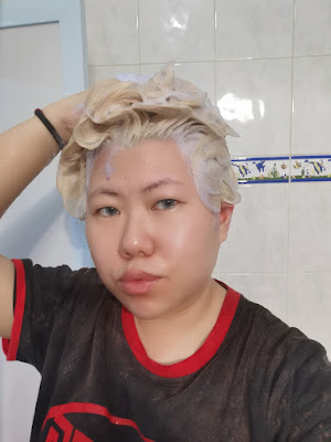 Bleaching-rambut-dirumah-9