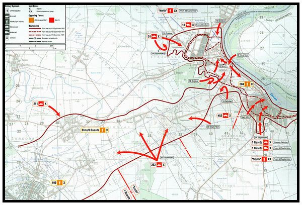 07/09/14 Partida pública -bitka za Vukovar 800px-Battle_of_vukovar_map