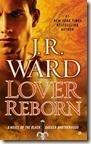 Lover-Reborn-10222