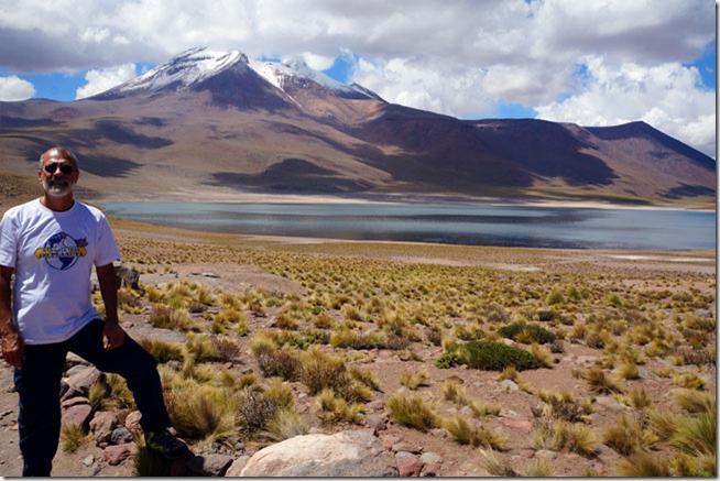 Laguna-Miniques-Deserto-de-Atacama--