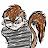 Masatisan avatar image