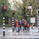 Zeeverkenners - Weekendje Amsterdam - IMG_1647.JPG