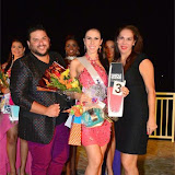 Miss Teen Aruba @ Divi Links 18 April 2015 - Image_135.JPG