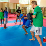 July 18, 2015 Brazil Taekwondo Stichting su team di Train Hard Fight Smart na Korea - Korea%2Bdia%2Bdos%2Bpromer%2Btraining%2BJuli%2B18%252C%2B2015-54.jpg