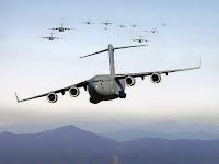 Tentara-tentara AS Berangkat ke Timur Tengah: 'Kami Akan Perang, Bro'