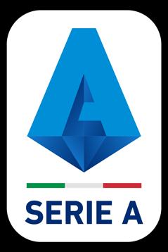 جدول ترتيب فرق الدوري الإيطالي