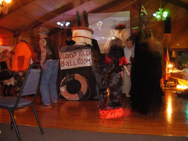 2009 Halloween - DSCN0030.JPG