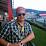 Matthieu Deram's profile photo