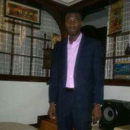 Francis Obama Photo 2