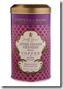 Fortnum and Mason After Dinner Blend Coffee