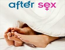 مشاهدة فيلم After Sex
