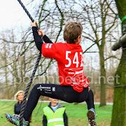 Survival Dinxperlo 2015   (241).jpg