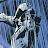 Alec Martinez avatar image