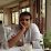 Nikhil Choudhary's profile photo