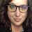 Taryn Muir's profile photo