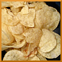 potatochips4