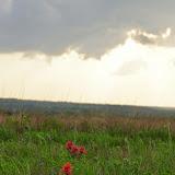04-13-14 N TX Storm Chase - IMGP1344.JPG
