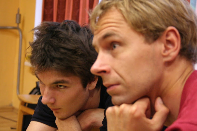 Vasaras komandas nometne 2008 (1) - IMG_3219.JPG