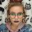 Toria Braun's profile photo