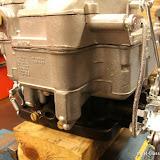 Cadillac 1956 restauratie - BILD0737.JPG