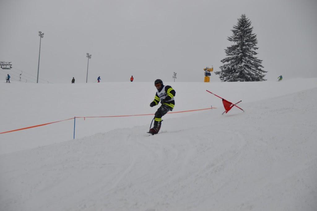 2017-01-08 Bezirksfeuerwehrskirennen - 31818526860_ee745e5826_o.jpg