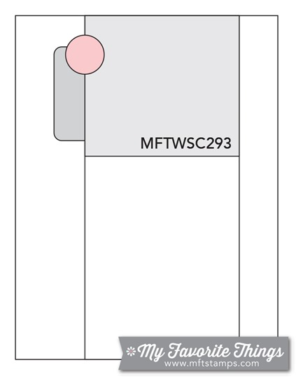 MFT_WSC_293