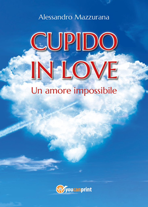 Cupido in Love